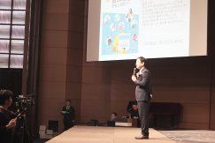 글로벌셀러는 국내구매대행으로 시작
