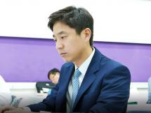 중국알리바바 구매대행배워 창업 도전